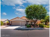 View 9076 Campanella St Las Vegas NV