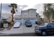 View 1616 Pacific Terrace Dr Las Vegas NV