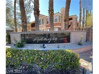 View 1404 Seward St # 203 Las Vegas NV