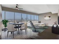 View 4575 Dean Martin Dr # 1208 Las Vegas NV