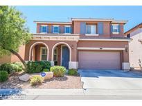 View 7963 Dell Ridge Ave Las Vegas NV