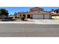 View 7375 Edgewater Ln Las Vegas NV