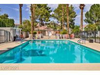 View 8452 Boseck Dr # 210 Las Vegas NV