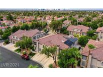 View 2604 Country Maple Ave Henderson NV
