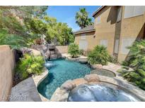 View 239 Jumping Springs Pl Henderson NV
