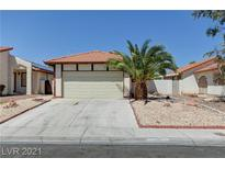 View 6436 Pearcrest Rd Las Vegas NV