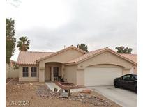 View 3521 Sockeye Ln North Las Vegas NV