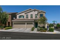 View 9120 Irish Elk Ave Las Vegas NV