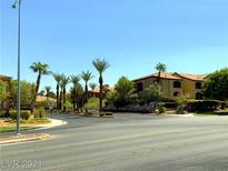 View 950 Seven Hills Dr # 118 Henderson NV