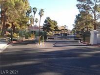View 200 Mission Laguna Ln # 108 Las Vegas NV