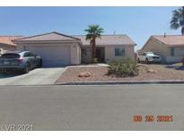 View 3532 Saguaro Valley Ct North Las Vegas NV