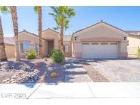 View 5925 Aqua Verde St North Las Vegas NV