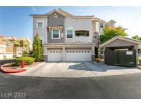 View 8777 W Maule Ave # 2177 Las Vegas NV