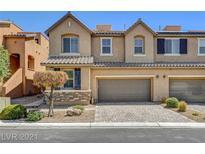 View 6208 Irene Porter St North Las Vegas NV