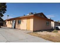 View 5091 San Rafael Ave Las Vegas NV