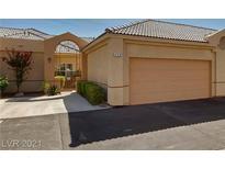View 428 Fallwood Ln Las Vegas NV