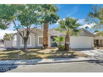 View 5332 Acacia Grove St North Las Vegas NV