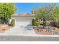 View 10648 Primrose Arbor Ave Las Vegas NV