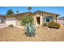 View 6320 Portola Rd Las Vegas NV