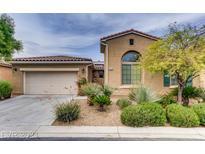 View 4318 Oasis Plains Ave North Las Vegas NV