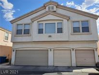 View 6385 Rusticated Stone Ave # 101 Henderson NV
