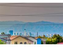 View 1624 Bamboo Rain Ave Las Vegas NV