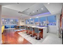 View 4471 Dean Martin Dr # 810 Las Vegas NV