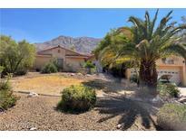 View 1068 Eastridge Way Las Vegas NV