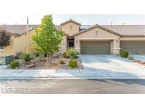 View 4012 Jamison Park Ln North Las Vegas NV
