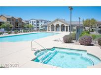 View 4437 Dover Straight St # 301 Las Vegas NV