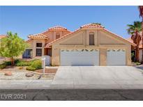 View 2720 Brookstone Ct Las Vegas NV
