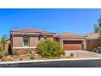View 7480 Manse Ranch Ave Las Vegas NV