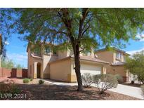 View 3732 Autumn King Ave Henderson NV