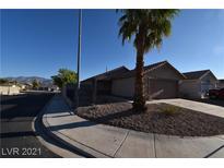 View 652 Carlos Julio Ave North Las Vegas NV