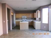View 8809 Timber Mesa St Las Vegas NV