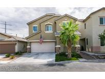 View 4927 Scholl Canyon Ave Las Vegas NV