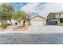 View 6574 Bristle Canyon Ave Las Vegas NV