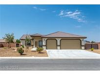View 150 S Weeping Willow Ct Pahrump NV