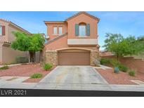 View 10552 Mount Blackburn Ave Las Vegas NV