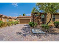 View 59 Avenza Dr Henderson NV