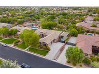 View 7104 Via Locanda Ave Las Vegas NV