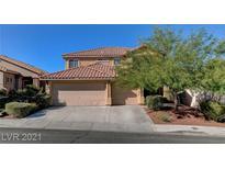 View 10612 Olivebranch Ave Las Vegas NV
