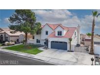 View 401 La Rue Ct Las Vegas NV