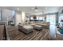 View 9273 Palmer House Ave Las Vegas NV