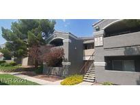 View 5055 W Hacienda Ave # 1197 Las Vegas NV