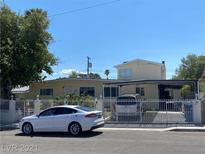 View 3109 Piedmont Ave Las Vegas NV