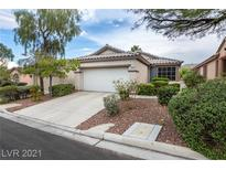View 10341 Bentley Oaks Ave Las Vegas NV