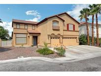 View 1890 Bocale Ct Las Vegas NV