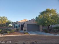 View 11455 Crimson Rose Ave Las Vegas NV