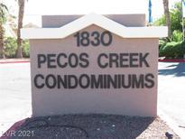 View 1830 N Pecos Rd # 155 Las Vegas NV